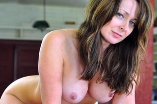 superbe femme mature