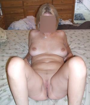 rencontre femme mature 49
