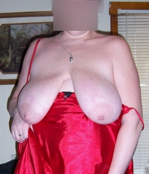 femme grosses mamelles toulouse
