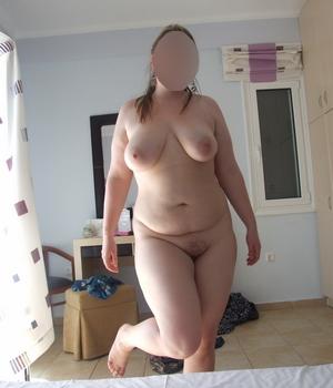 femme seule montpellier