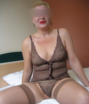 rencontre femme mature hotel dijon