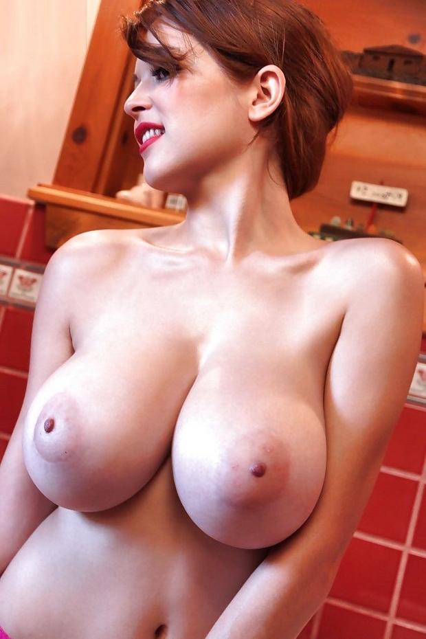 les plus beaux seins