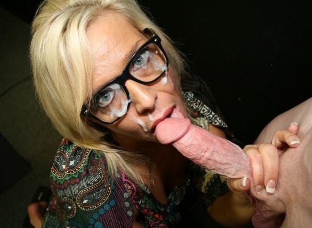 lunettes sperme