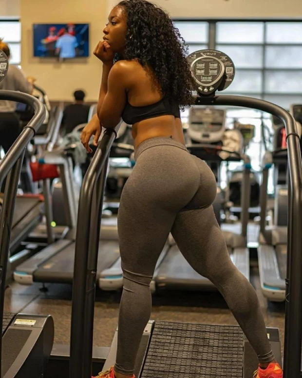 sportive leggings