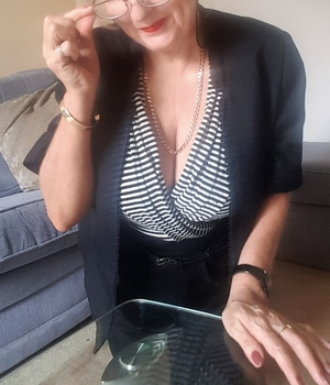 rencontre libertine Montpellier