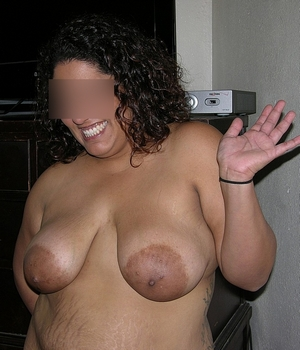 petite annonce coquine Beauvais