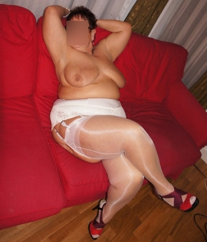 rencontre cougar Valence
