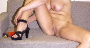 femme chaude Grenoble 38