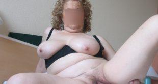 femme mature en chaleur 68000