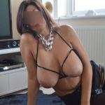 femme mature gros seins Rouen