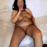 photo femme chaude