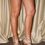 photo jambes femme