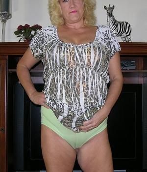 rencontre femme mature Valenciennes