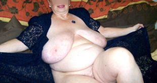 sexe cougar 42