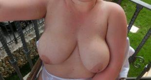 femme chaude Poitiers