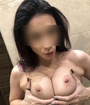 petite annonce coquine Limoges