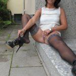 rencontre femme mûre chaude Avignon 84