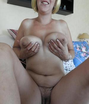 sexfriend Bayonne